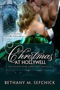 Christmas At Hollywell