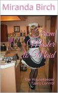 From Master to Maid