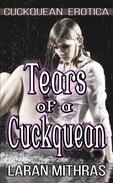 Tears of a Cuckquean