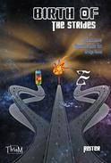 Birth of the Strides