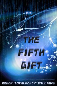 The Fifth Gift