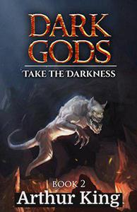 Take The Darkness