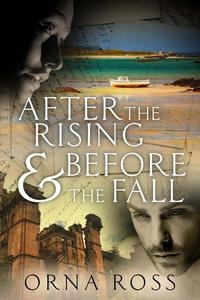 After The Rising & Before The Fall