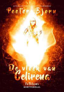 De Vloek Van Celirena - Een Ictiluni kortverhaal