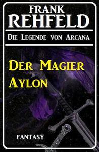 Der Magier Aylon