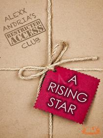A Rising Star