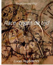 Race tegen de tijd