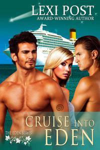 Cruise into Eden