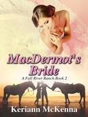 MacDermot's Bride