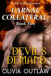 Devil's Demand