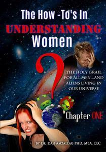 The How-To's in Understanding Women