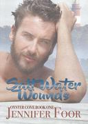 Salt Water Wounds