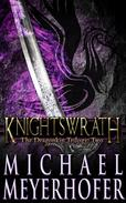 Knightswrath