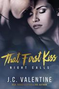 That First Kiss