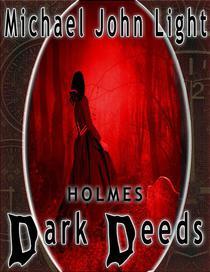 Holmes: Dark Deeds