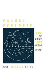 Pocket Ecologie