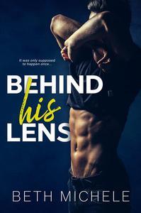 Behind His Lens