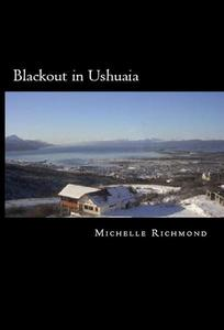 Blackout in Ushuaia