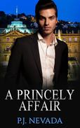 A Princely Affair