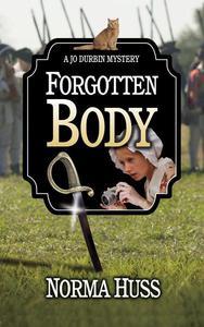 Forgotten Body