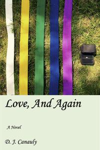 Love, And Again
