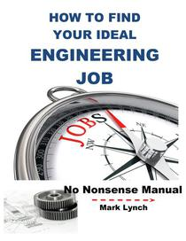 How to Find Your Ideal Engineering Job