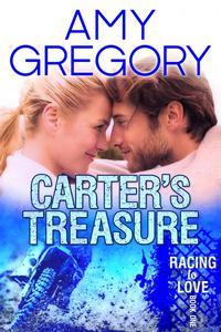 Carter's Treasure