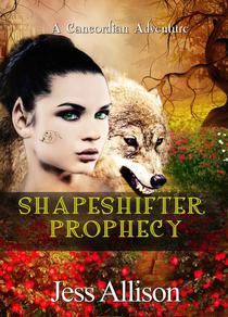 Shapeshifter Prophecy