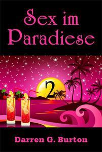 Sex im Paradies 2