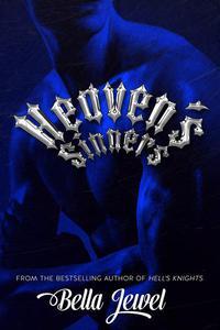 Heaven's Sinners