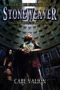 A Clash of Sword and Stone - Prequel to the Stoneweaver Saga