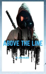 Above The Line