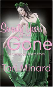 Seventy Years Gone