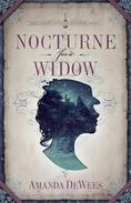 Nocturne for a Widow