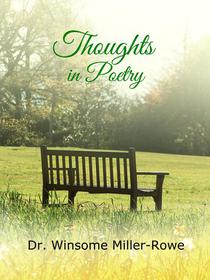 Thoughts in Poetry From Jamaica