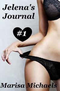 Jelena's Journal