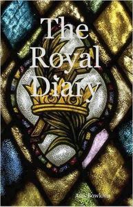 The Royal Diary