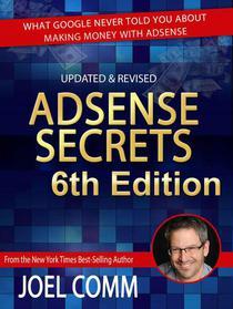 Adsense Secrets