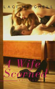A Wife Scorned: Episode 2