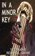 In A Minor Key