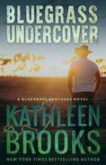 Bluegrass Undercover