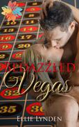 Bedazzeled Vegas