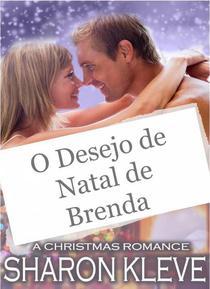 O Desejo de Natal de Brenda