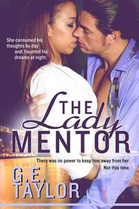 The Lady Mentor