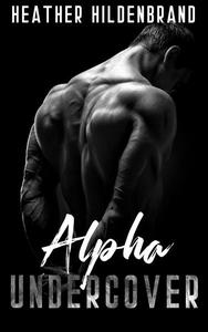 Alpha Undercover