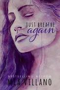 Just Breathe Again