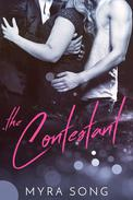 The Contestant (An M/M/F Romance)