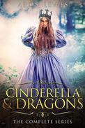 Cinderella & Dragons