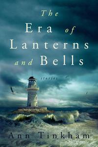 The Era of Lanterns and Bells