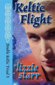 Keltic Flight